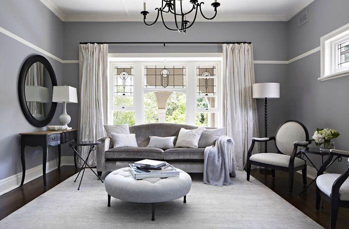Cross Residence Balwin by Bloom Interior Design InteriorDesign