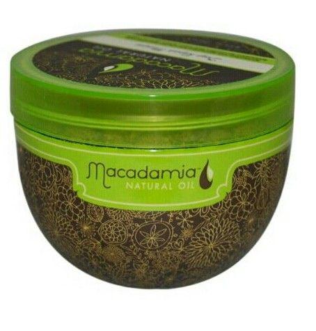 die besten 25 macadamia haar ideen auf pinterest feuchtigkeitsspendende haarmaske. Black Bedroom Furniture Sets. Home Design Ideas