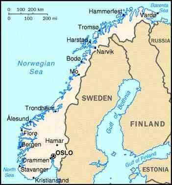 Sarpsborg norway google search norway pinterest sarpsborg norway google search gumiabroncs Choice Image