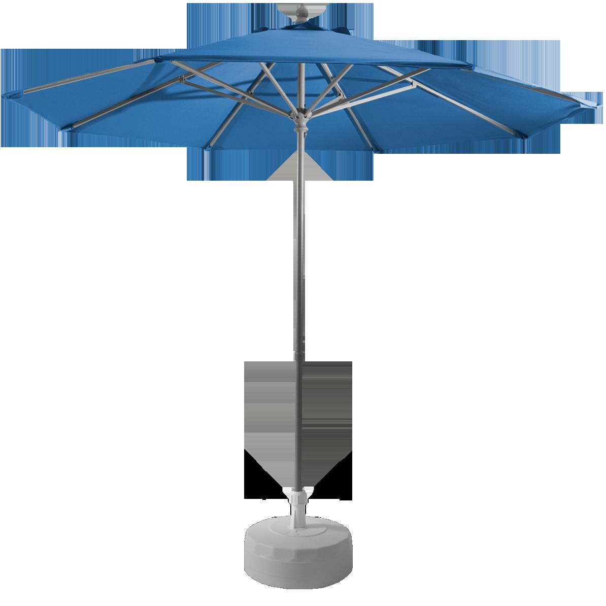 Sitmobel sillas proveedor de mobiliario quer taro compras sillas proveedor y compras - Proveedores de sillas ...