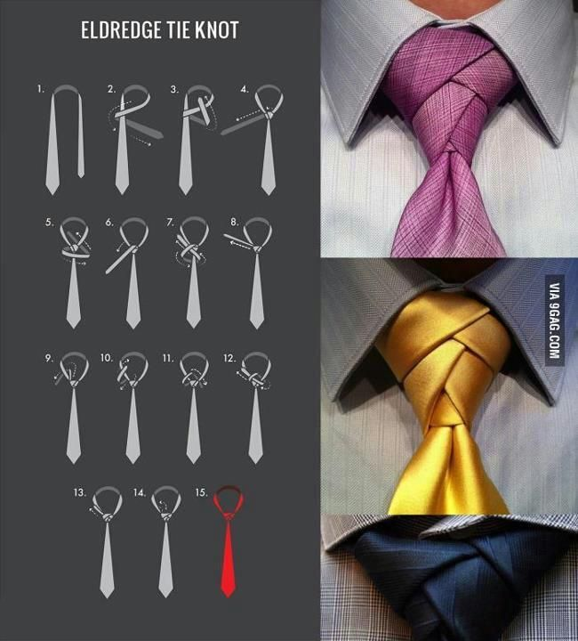 A creative way to tie a tie formal is comingis would be a creative way to tie a tie formal is comingis would be awesome ccuart Images