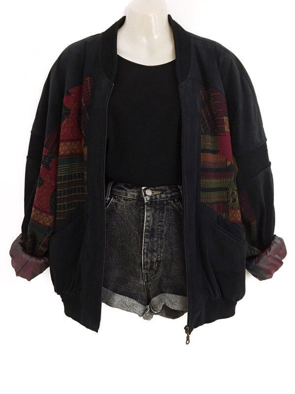 Grunge Outfits , Grunge Outfits
