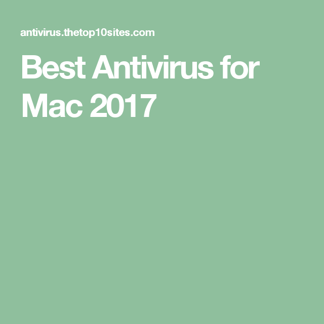 Best Antivirus Program For Mac Reddit Peatix Welcome to reddit, the front page of the internet. peatix