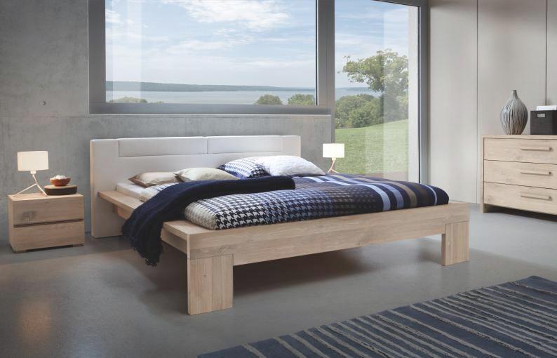 Nachttisch Für Pflegebett