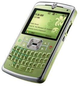 Motorola Phone Boost Mobile Mobile Phone