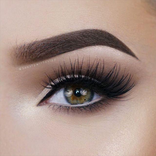 Instagram Photo By Beautywithzulyy Zuly Ruiz Via Iconosquare Eye Makeup Instagram Toofaced