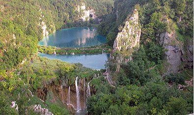 Croatia Multisport and Dubrovnik Extension (REI Tours)
