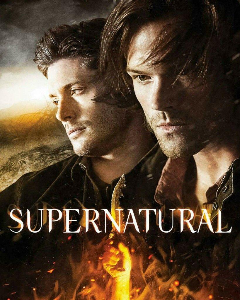 Amores 😍 Temporadas de supernatural, Supernatural fandom