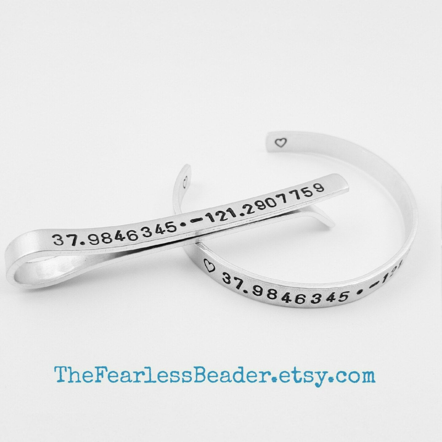tie clip dating dating as a christian man