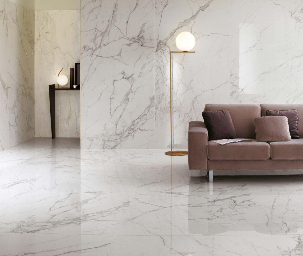 Carrelage Grand Format Maison Moderne Toit Plat Deco Maison