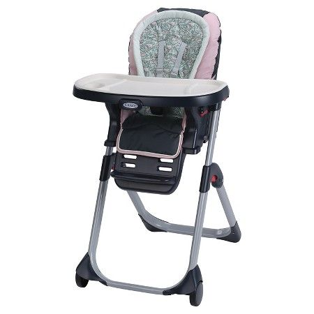 Target High Chair Covers Rentals Las Vegas Graco Duodiner Baby Pinterest Best