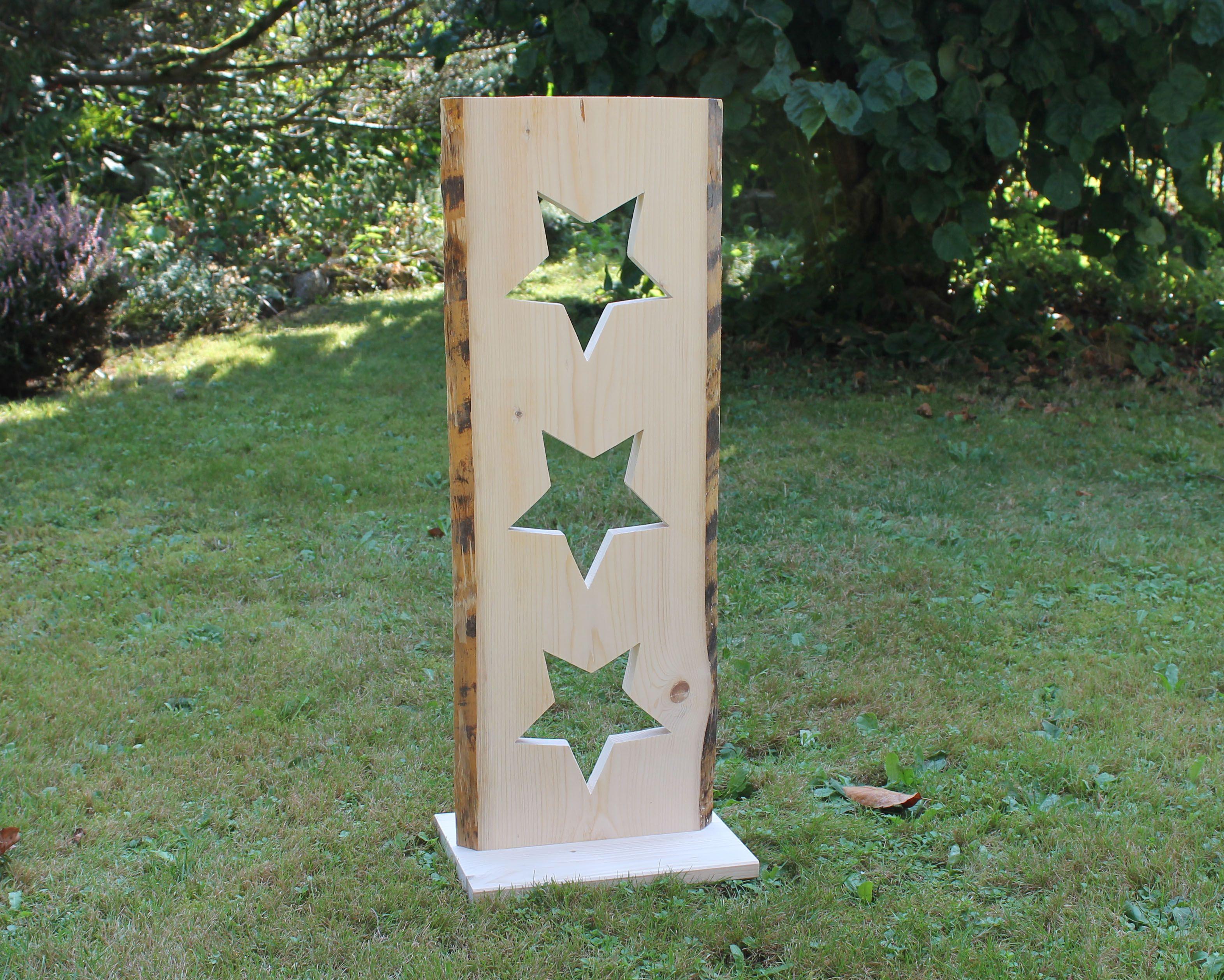 Holz Deko Weihnachten.Sternenbrett In Versch Varianten Holzdeko Weihnachten