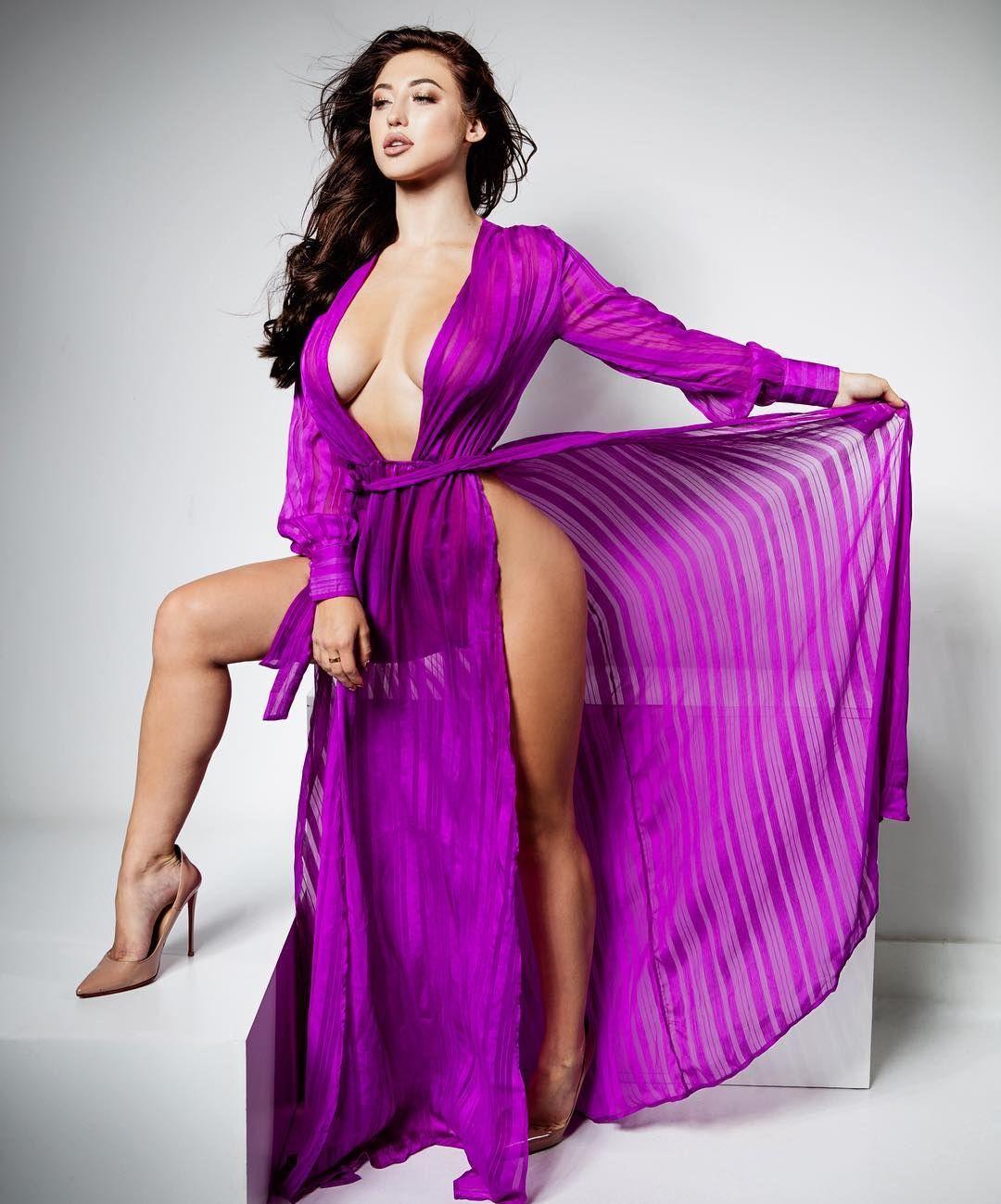 Melina perez topless XXX movies Katrina jade pussy,Alessandra ambrosio sexy 27 Photos 2