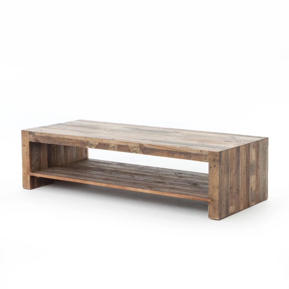 Beckwourth Coffee Table Coffee Table Coffee Table Inspiration Rustic Furniture Stores [ 1000 x 1000 Pixel ]