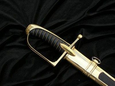 Szable Strona 3 Allegro Pl Wiecej Niz Aukcje Cavalry Sword Sabre