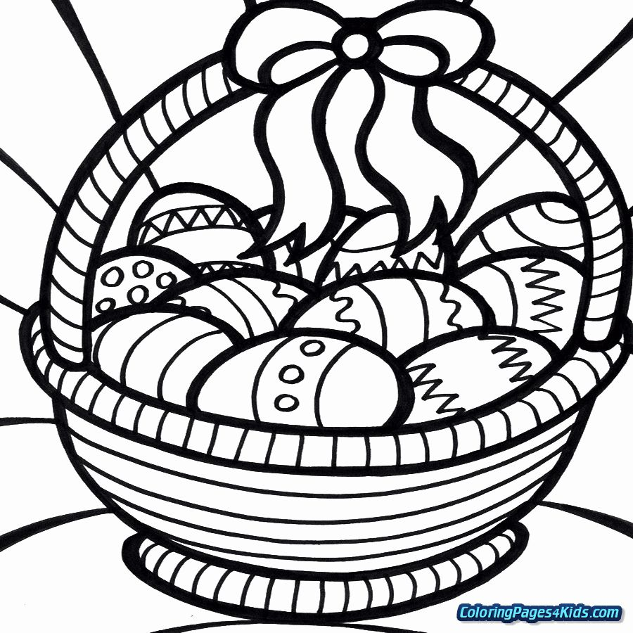 Easter Coloring Book Printable Awesome Coloring Sheets Easter Coloring Printables Free Easter Coloring Book Owl Coloring Pages Easter Coloring Pages Printable