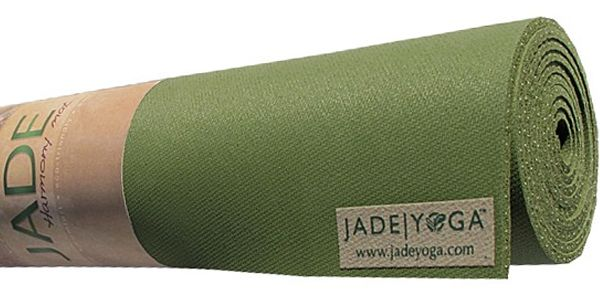 the cell both yawn pro elasticity open these mat great texture have mats jade vs into poses different fusion has of give and showdown lets deeper manduka in you ways guides yoga this