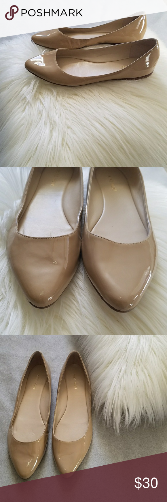 nude-colored-flats-fingering-gif-xxx
