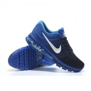 0f2002b9cd sports #shoes #for #mens in india,#Buy #Sports #Shoes, #sports #shoe ...
