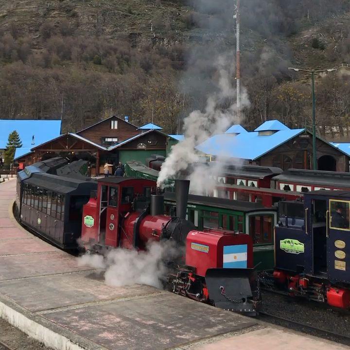 Qué hacer y ver en Ushuaia: opciones para invierno y verano