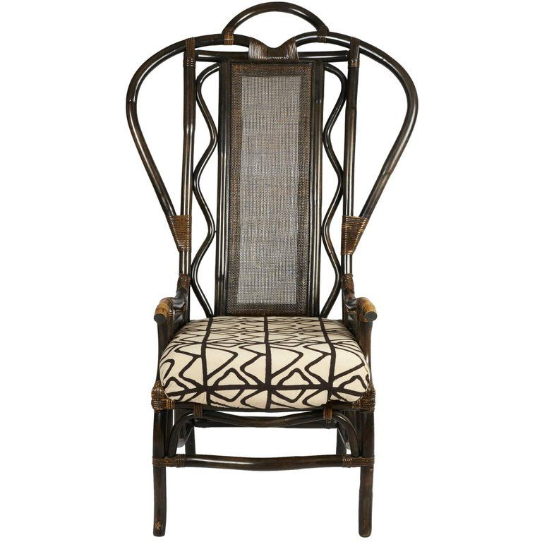 1950s High Back Bentwood Chair Bentwood Chairs Chair Thrown Chair