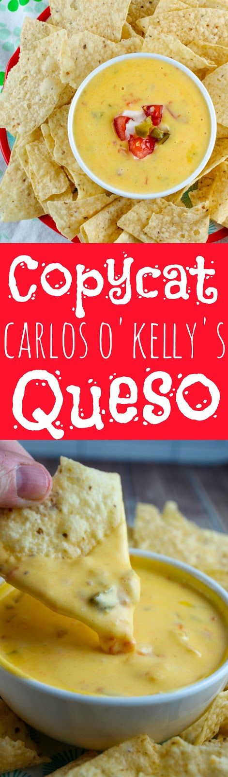 Food Hussy Recipe Copycat Carlos O Kelly S Queso The Best Queso Ever Recipe In 2020 Recipes Food Mexican Food Recipes
