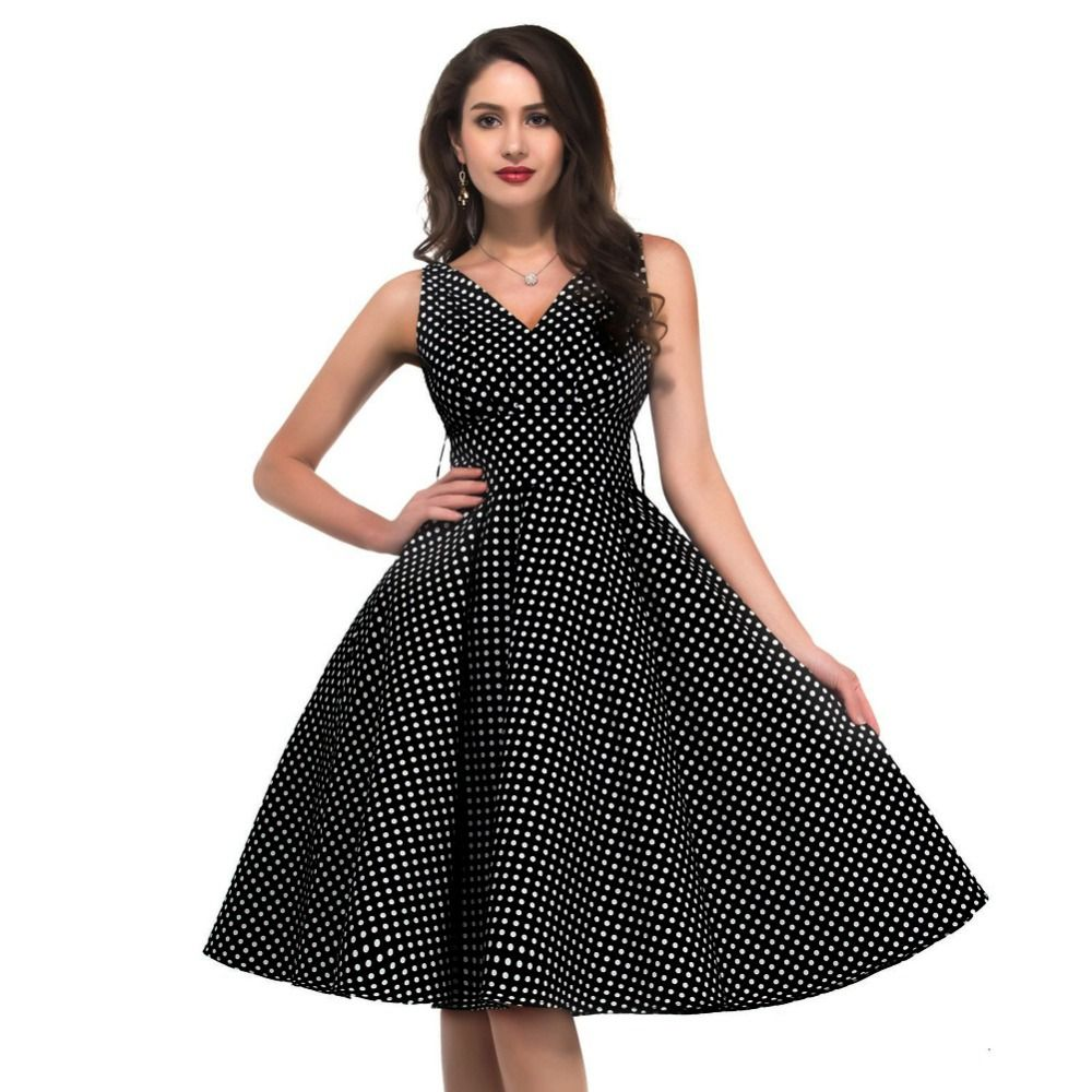 Cheap dress online philippines 3d
