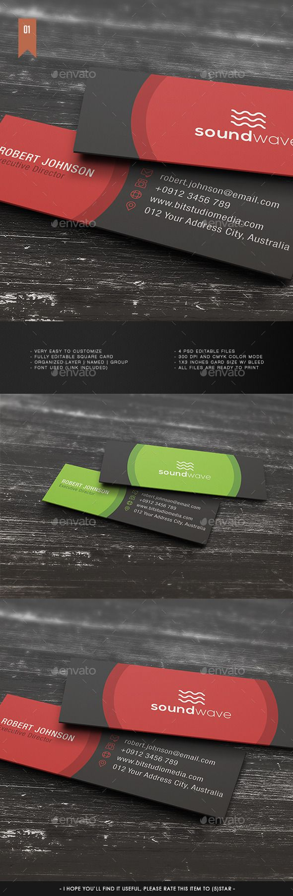 Micro business card v001 card templates business cards and template micro business card template design download httpgraphicriveritem micro business card v00112369399refksioks colourmoves