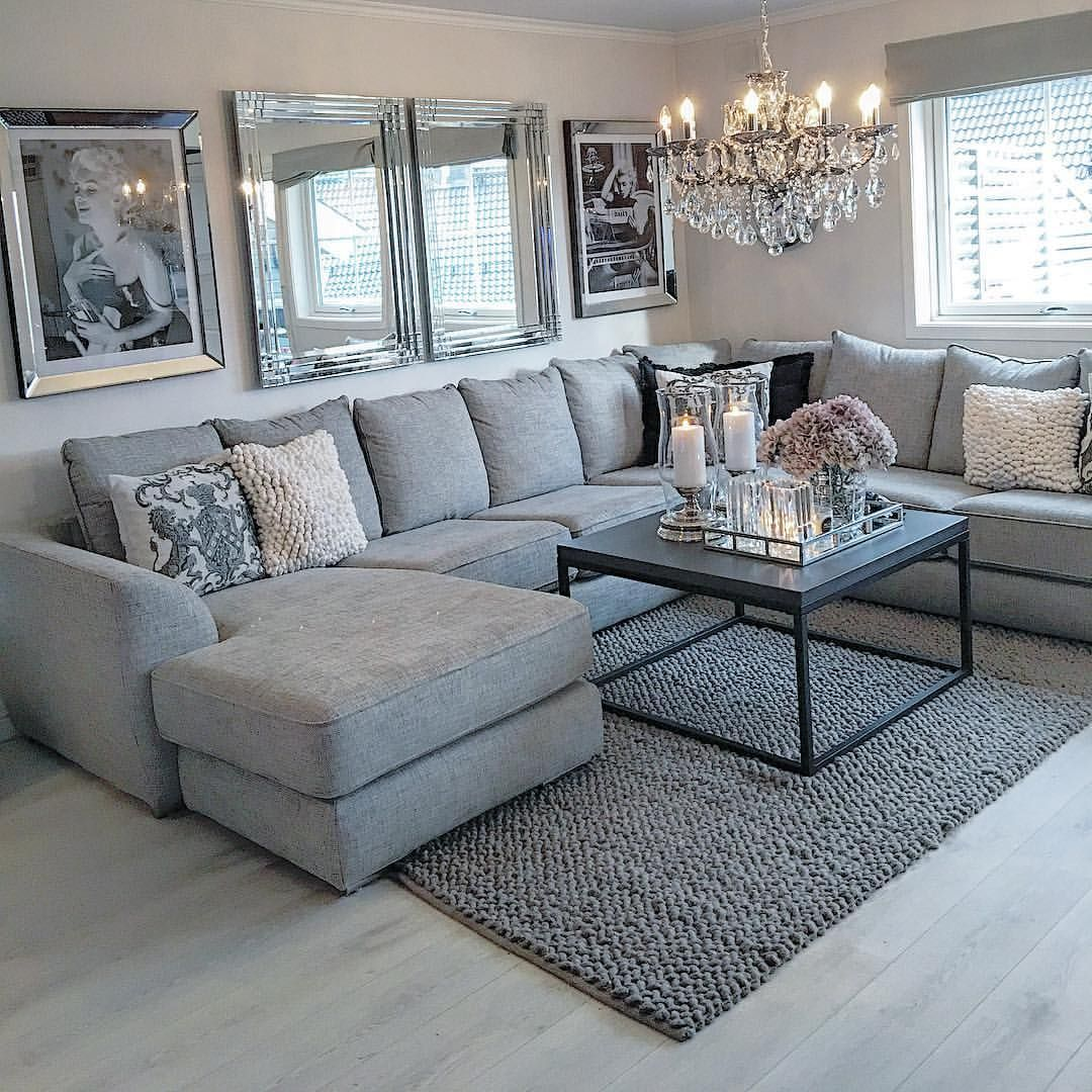 Find your next design inspiration from these beautiful blue spaces. Pin on Living Room Decor Inspiration