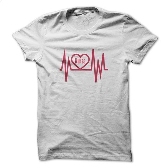 i love nurse - #cardigan sweater #comfy sweater. ORDER NOW => https://www.sunfrog.com/Automotive/i-love-nurse.html?68278