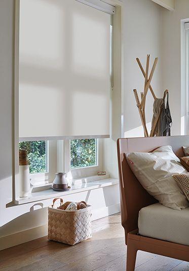 Op zoek naar inspiratie voor een basic & puur interieur? Laat u ...