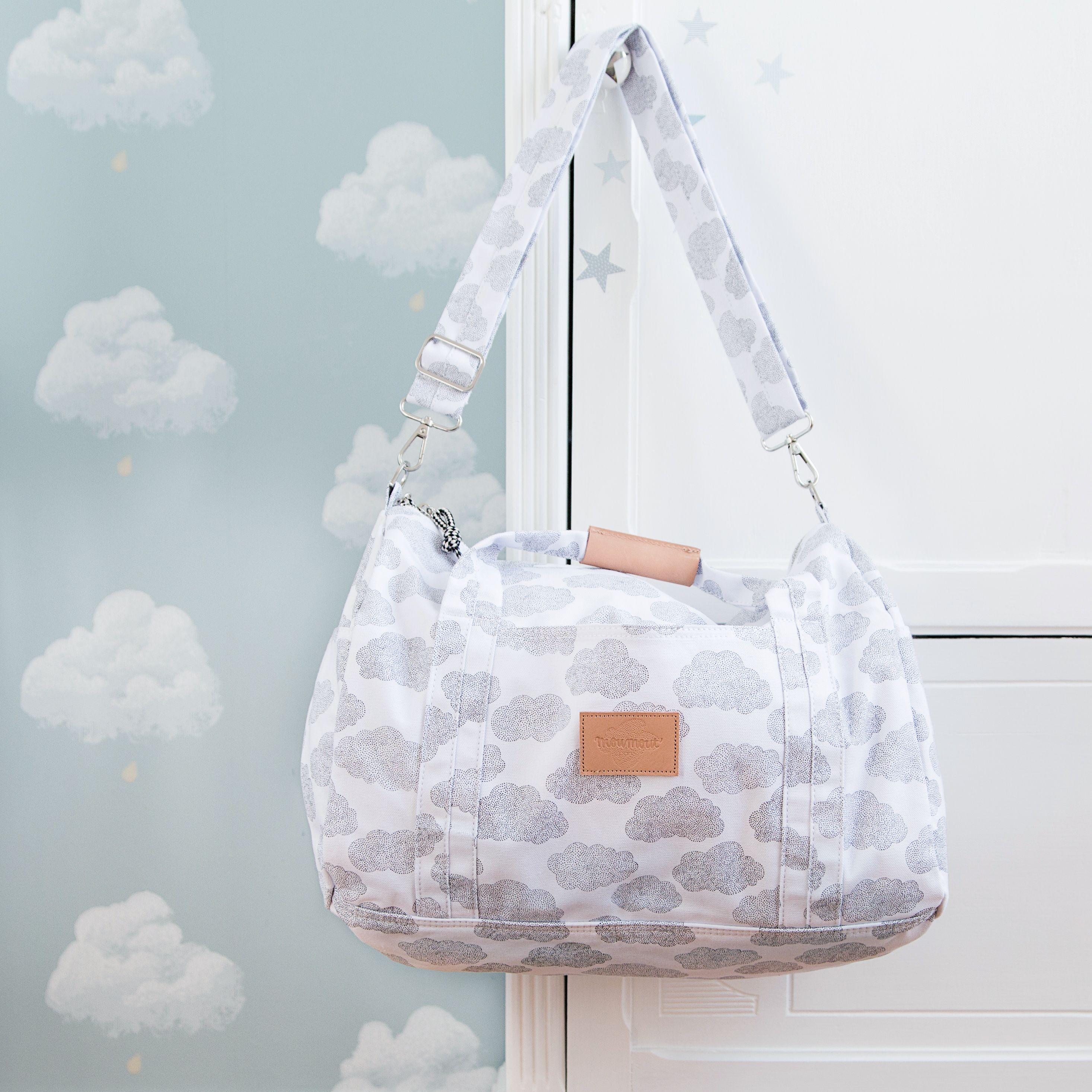 Et Baby Moumout' Pinterest Couture À Le Sac Maman Baby Langer La pour Sewing FPx6Rqw