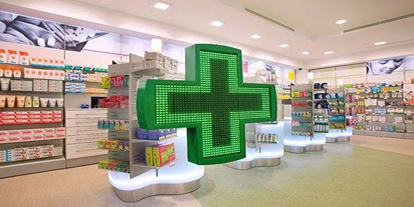 Pastile de slabit farmacia felicia