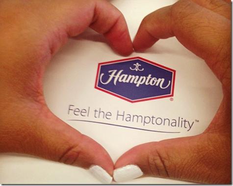 Hampton The Hamptons Hosting Guests Hamptons Hotels