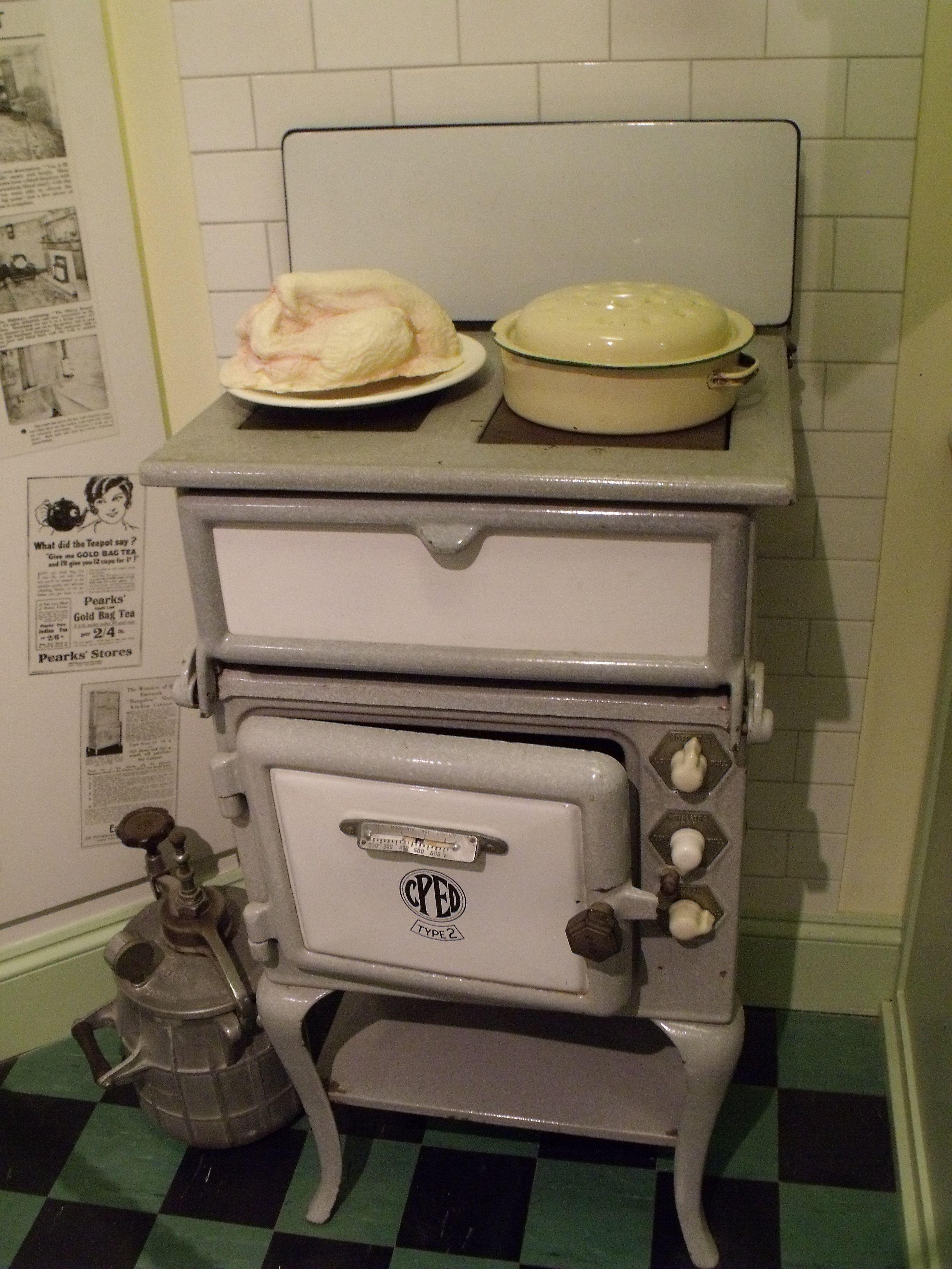 Niedlich 1909 Küchen Newton Aycliffe Fotos - Ideen Für Die Küche ...