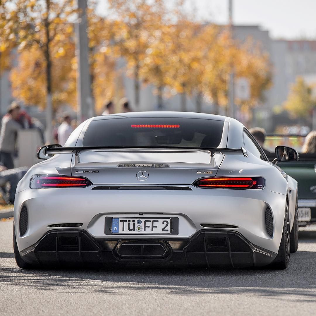 silver amg gtr cars 7 mercedes amg gt r mercedes car. Black Bedroom Furniture Sets. Home Design Ideas