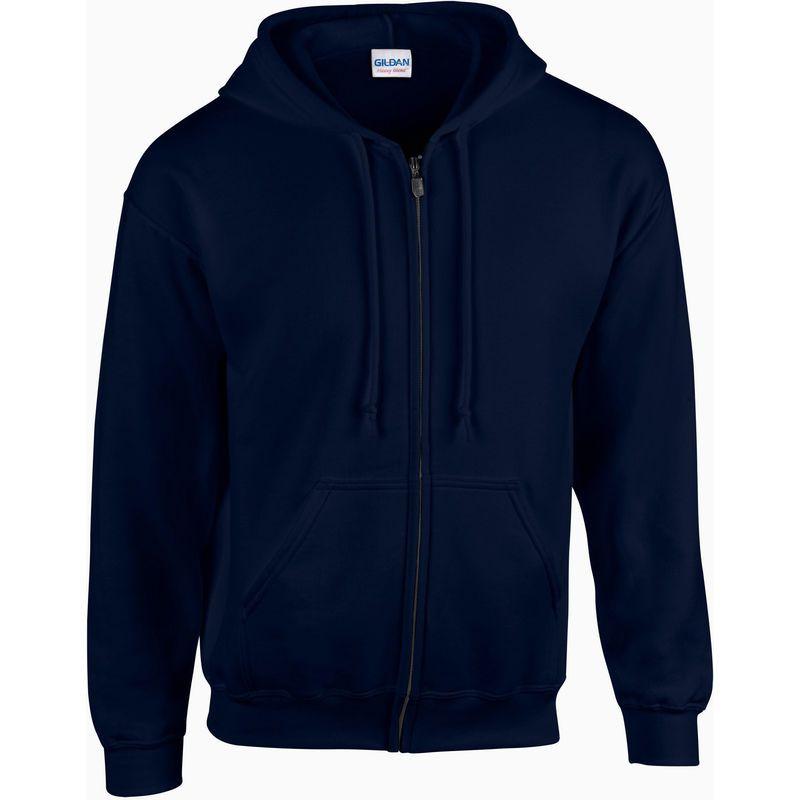 Sweat et pull | Sweatshirts, Shirts, Jackets