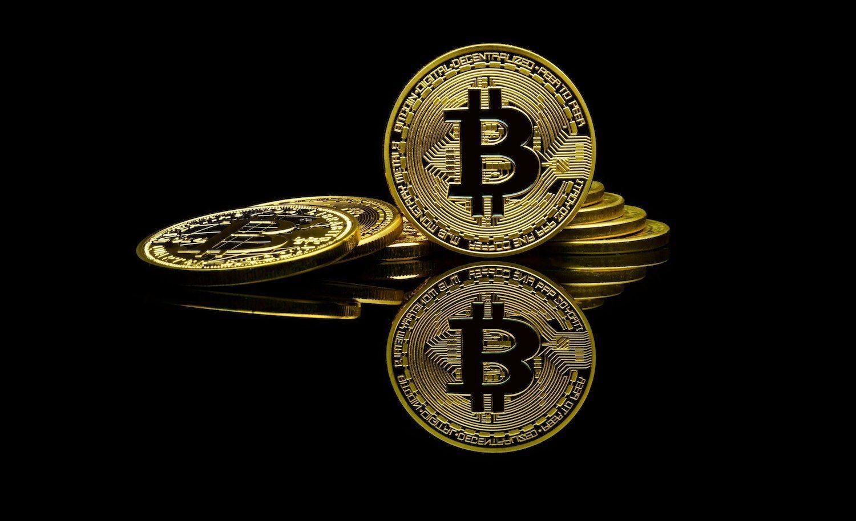Che fine ha fatto la moneta Bitcoin Gold?