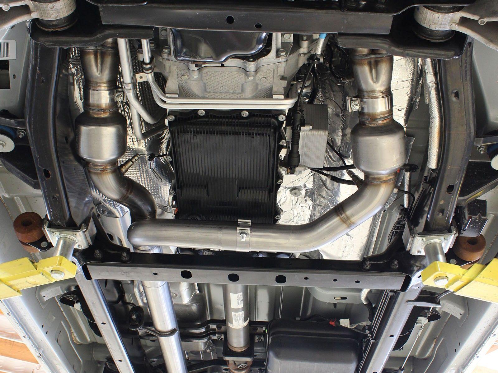 3 Best Upgrades Performance Mods For Dodge Ram 1500 In 2020 21 Dodge Ram 1500 Dodge Ram 1500 Accessories Ram 1500