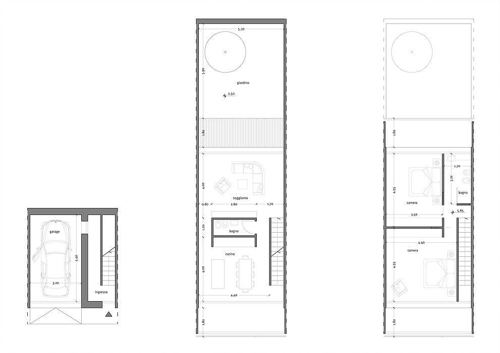 TEMPELBAU ufficio di architettura