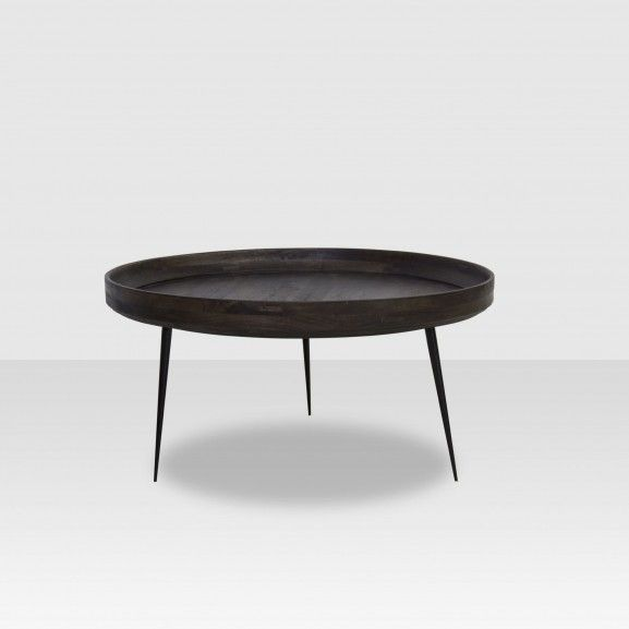 HUDSON COFFEE TABLE ELTE Market Withrow Avenue Pinterest