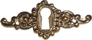 Appleapricot S Freebies Vintage Woman Plus Keyhole Keyhole Covers Antique Hardware Keyhole Tattoo