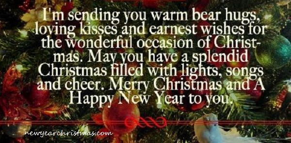 Merry Christmas Wishes For Family And Friends Christmas Wishes Quotes Christmas Wishes For Family Christmas Poems