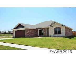 Search Killeenrealestate Property Listings To Find Homes For Sale In Killeen Tx New Homes Find Homes For Sale Home
