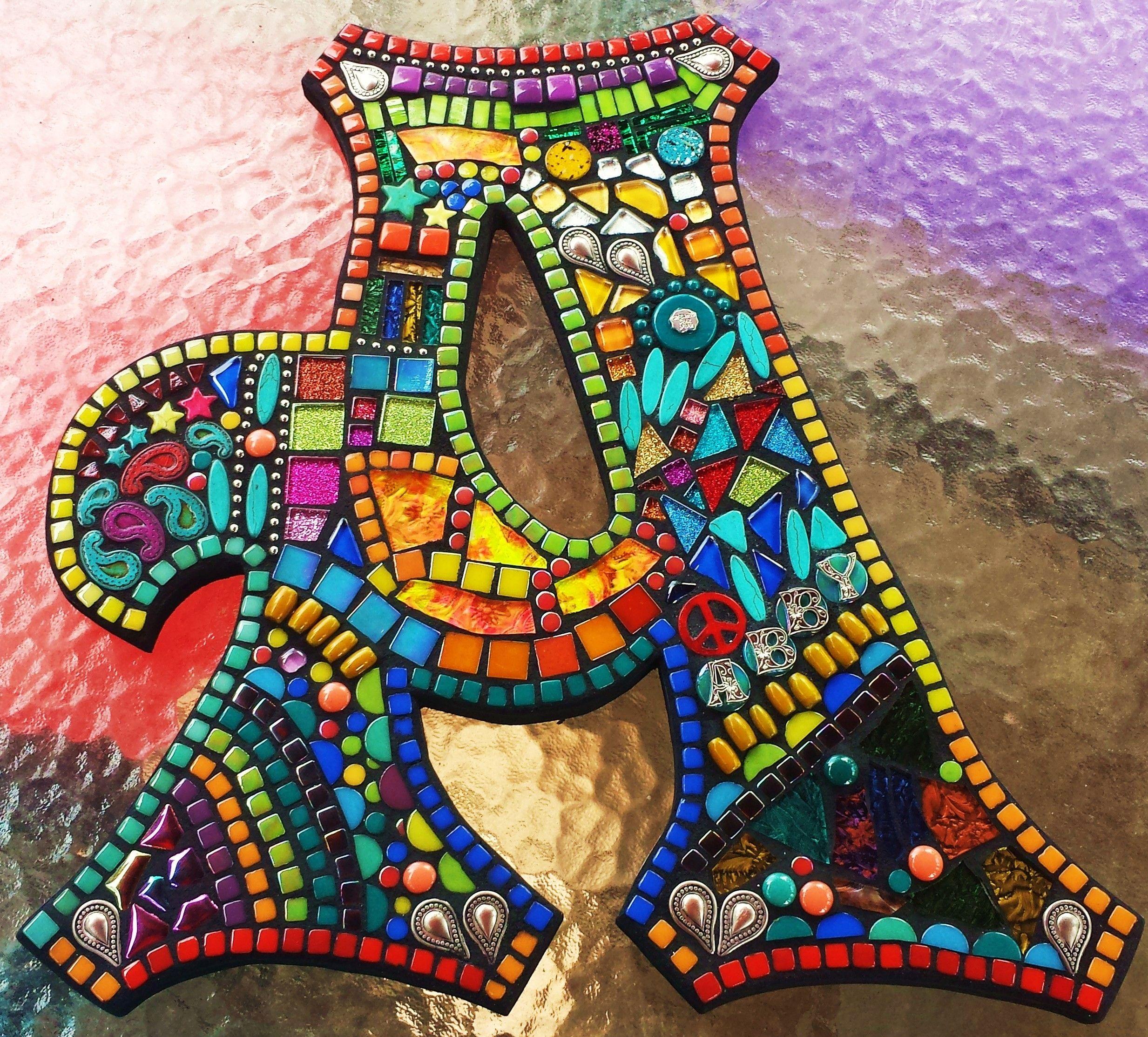 pin von wise crackin 39 mosaics auf community mosaic board by i c mosaics pinterest mosaik. Black Bedroom Furniture Sets. Home Design Ideas
