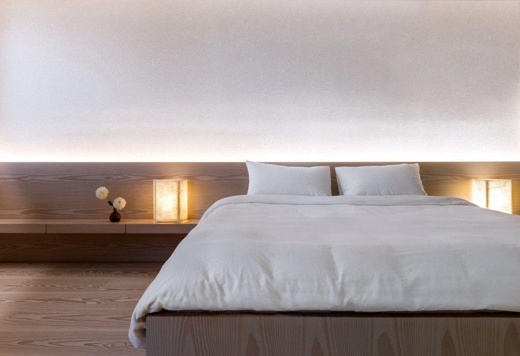 Miller Apartment - Dinesen Bedroom Pinterest Flats, Bedrooms