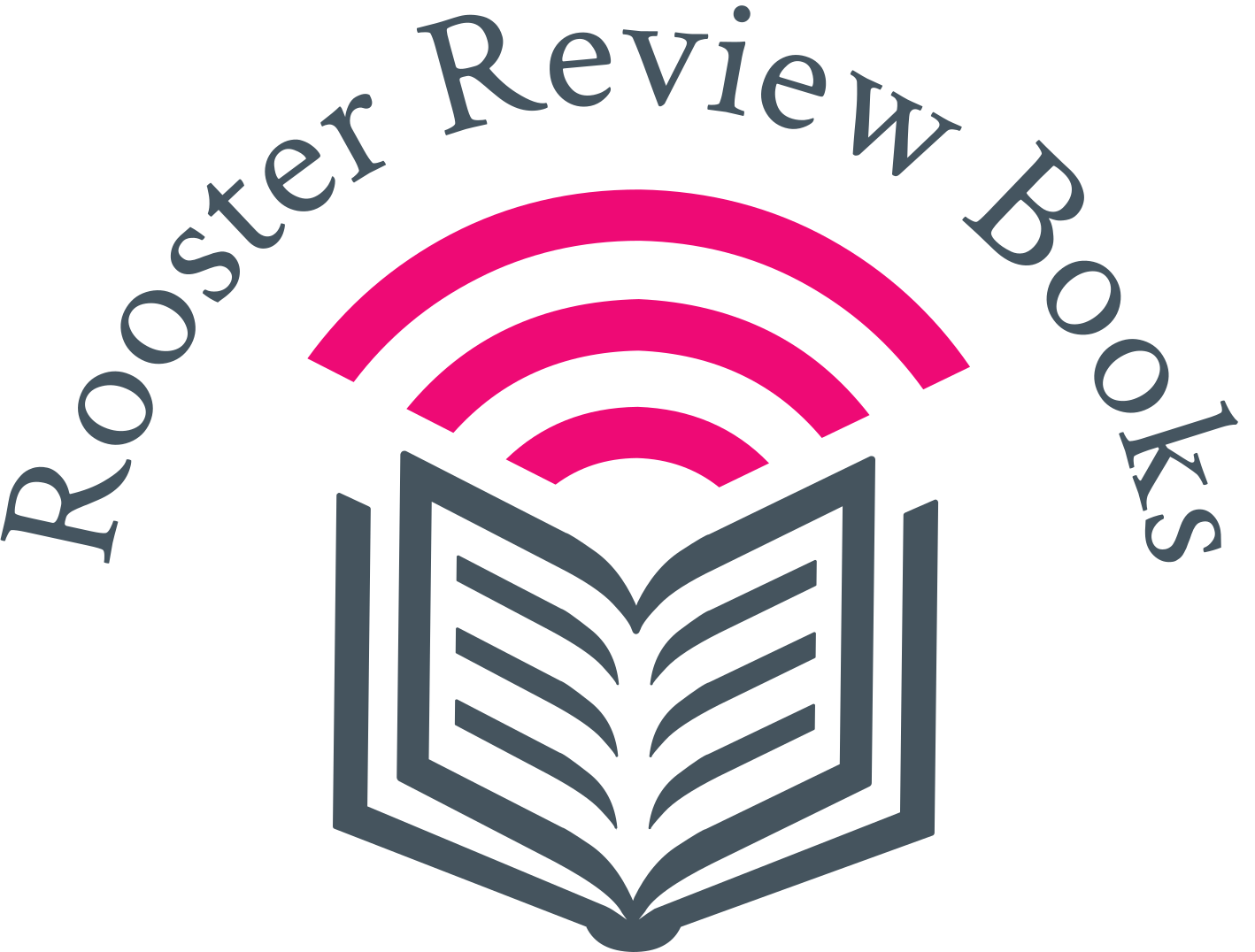The Math Masters Powered By Rooster Review Books Is
