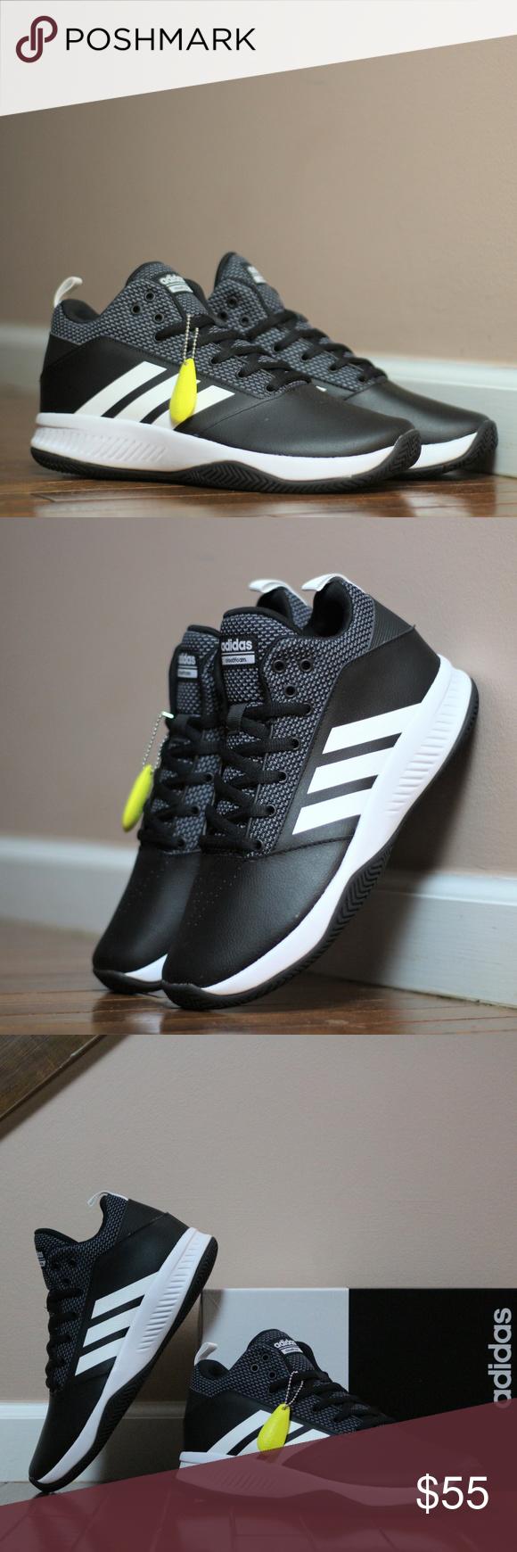 Adidas Men s Basketball Shoes DA9872 Brand New 142011f19
