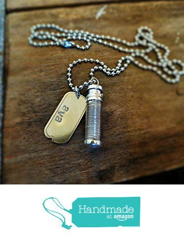 Pin by Weathered Raindrop on Locket for ashes Pinterest