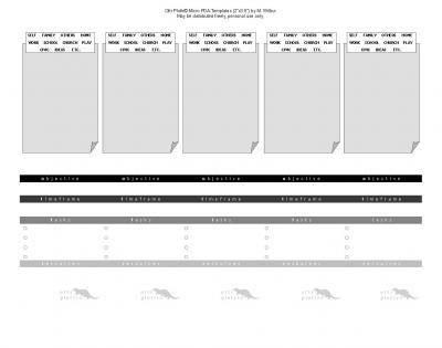 ottrplottr micropda template_Page_8.jpg